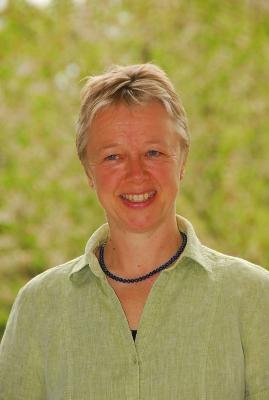 Manuela Kampe, Kampe Coaching